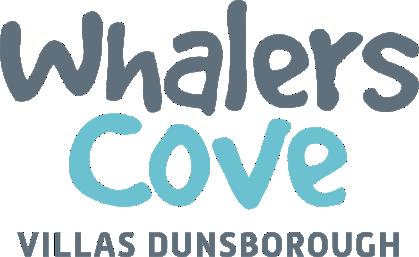 Whalers Cove Villas Dunsborough Western Australia